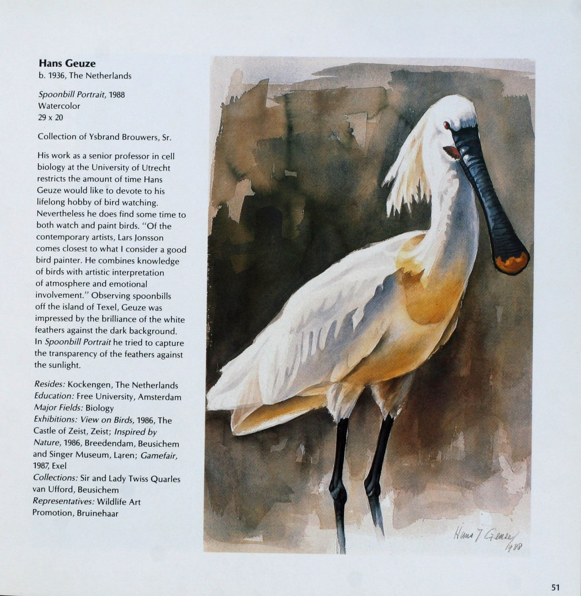 Birds-in-Art-1988