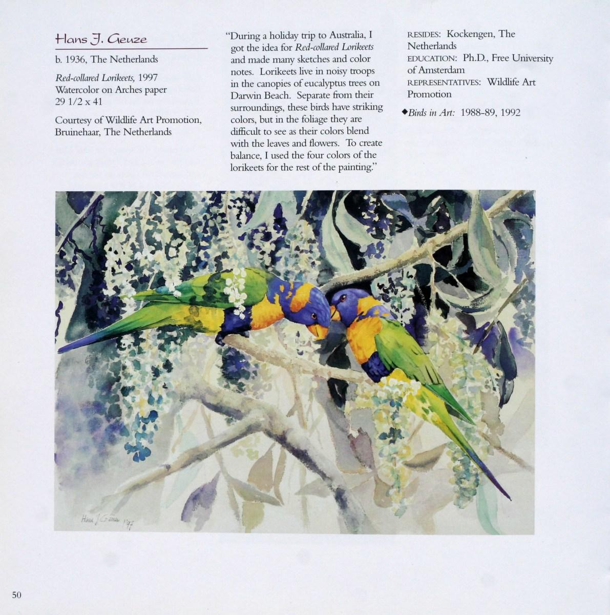 Birds-in-Art-1998