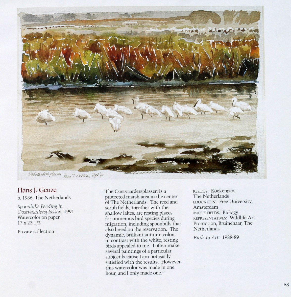 Birds-in-Art-1992