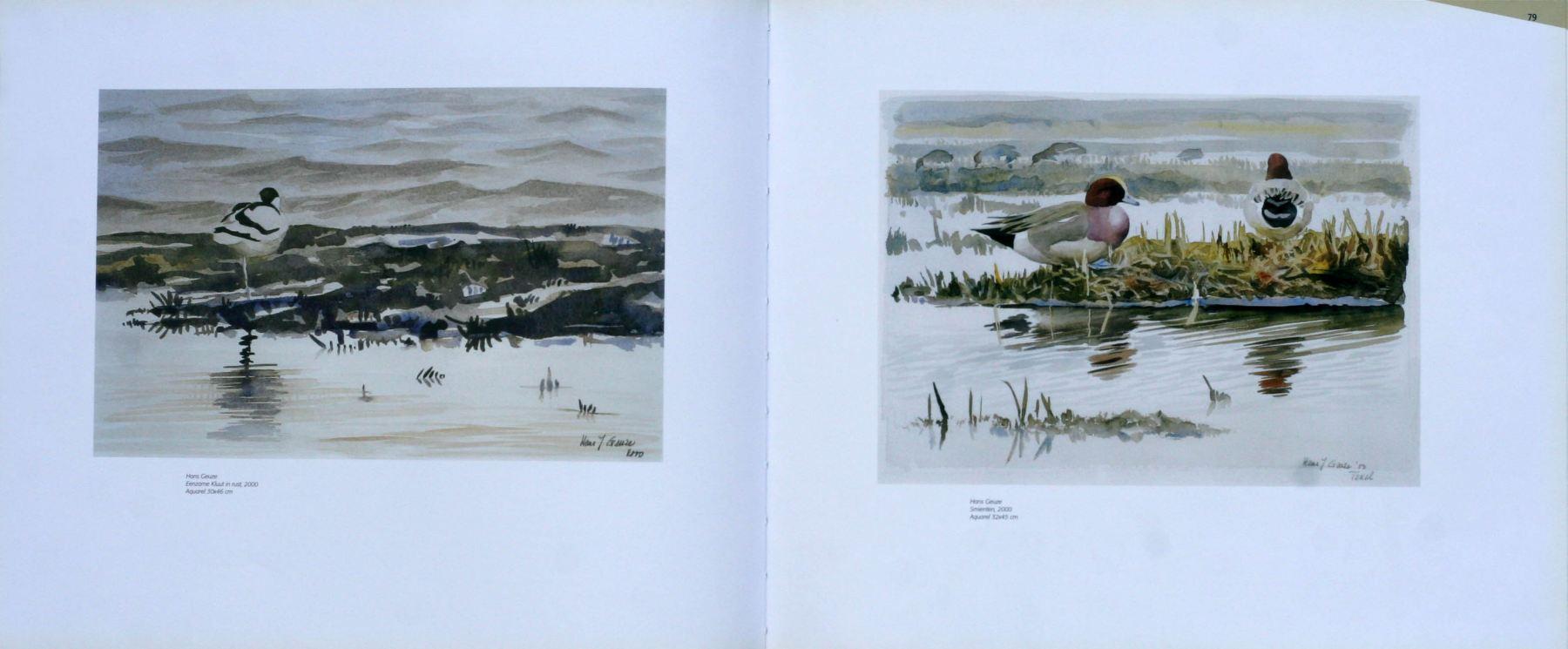 Texel-in-Schoonheid-Verbeeld-2-2002