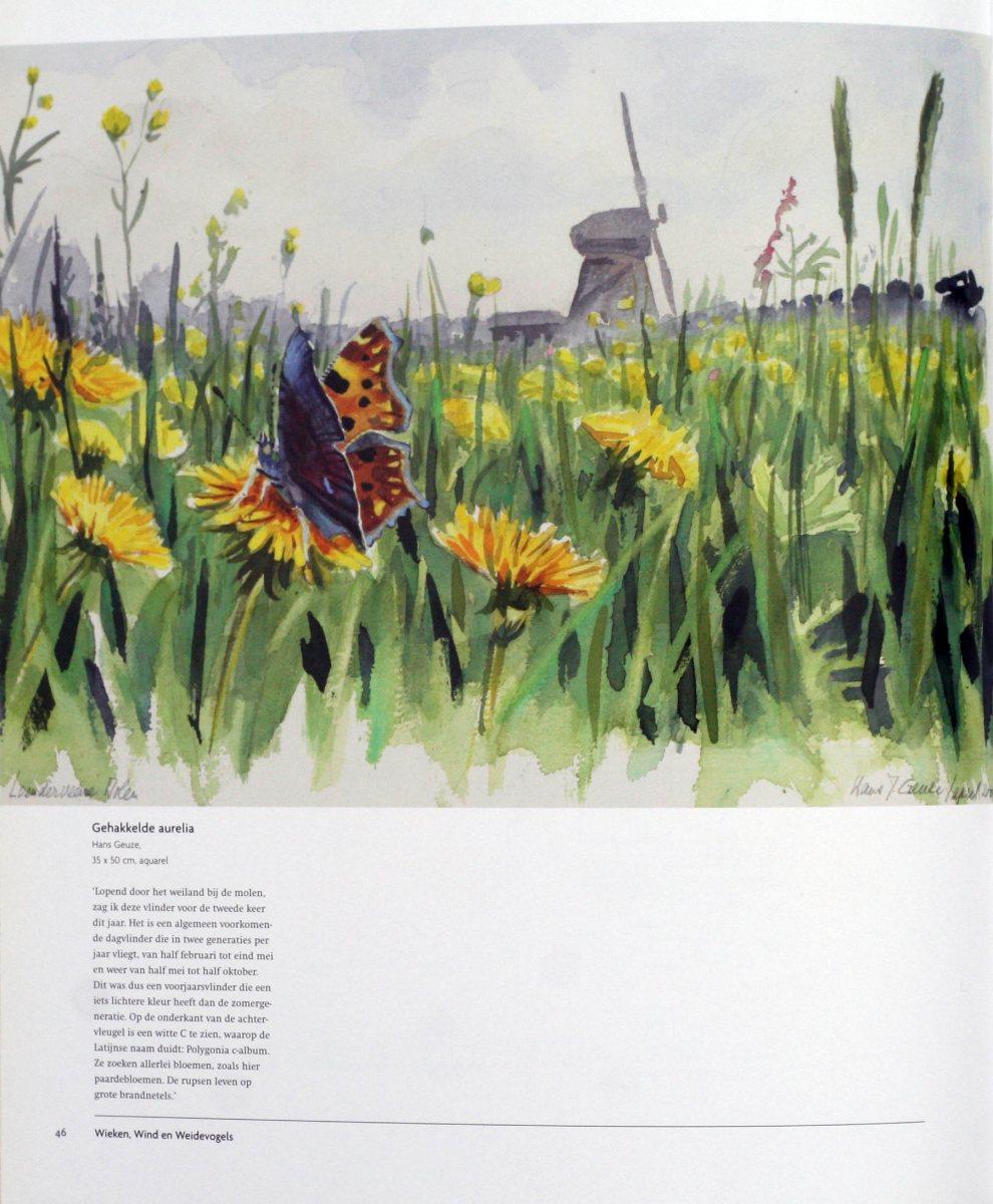 Wieken-Wind-en-Weidevogels-2006-1