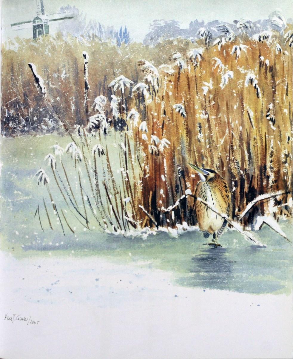 Wieken-Wind-en-Weidevogels-2006-3