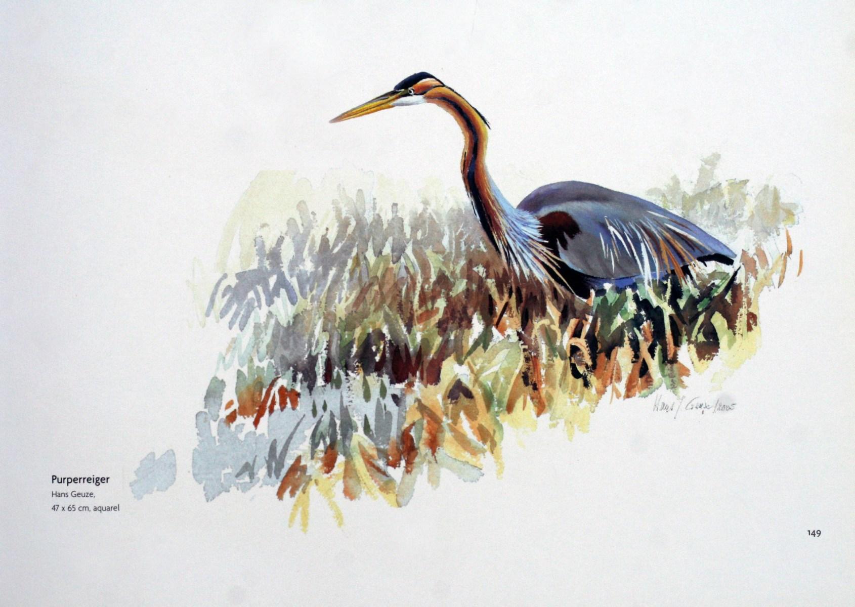 Wieken-Wind-en-Weidevogels-2006-6
