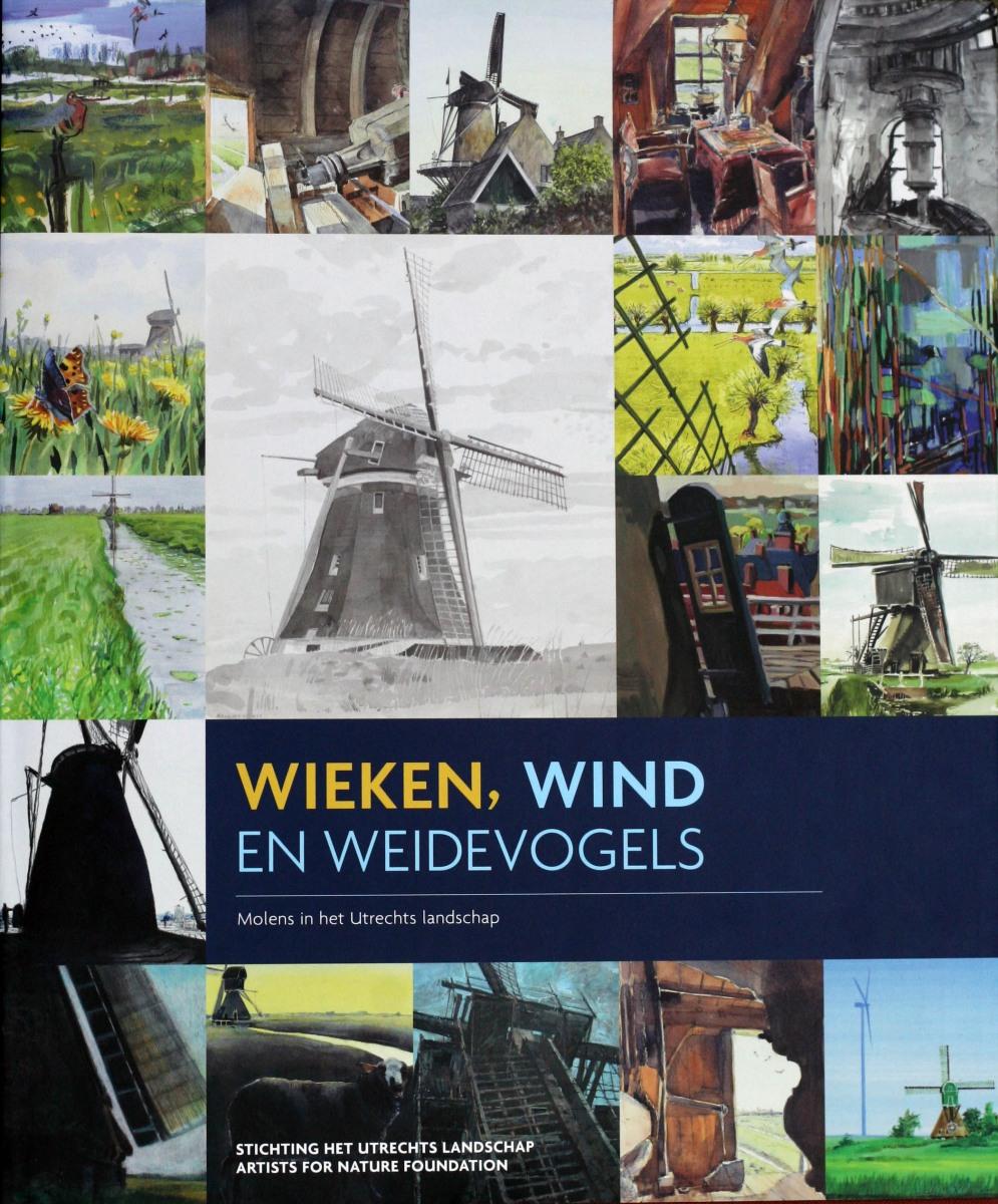 Wieken-Wind-en-Weidevogels-2006-cover