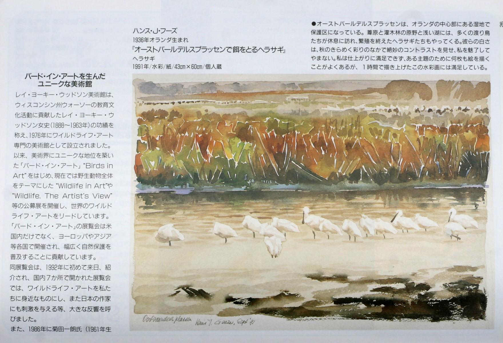 Wild-Birds-Nikon-1994