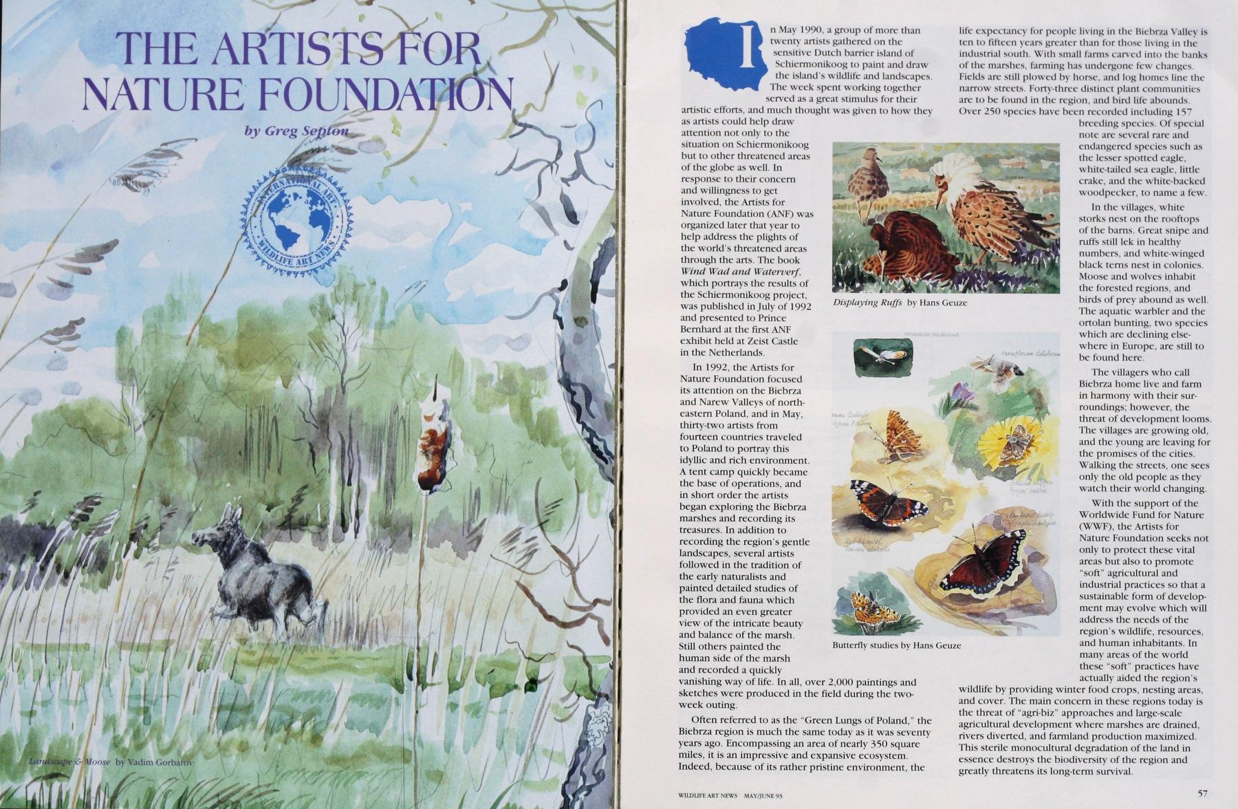 Wildlife-Art-News-12-1993