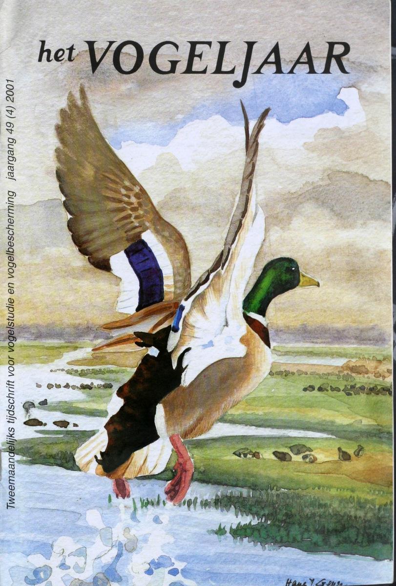 het-Vogeljaar-2001